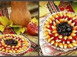 Dried fruits from Armenia/ Сухофрукты из Армении - photo 5