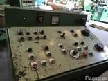 Флексографическая машина Comexi (Испания) - фото 4