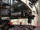 Флексографическая машина Fluxotecnica 906 CR (Италия) - фото 3