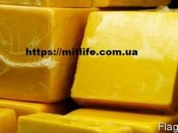 Grasa de leche deshidratada 99.9% AMF Молочный жир 99,9%