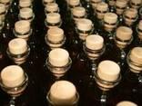 Oливковое масло - фото 2
