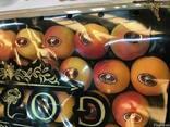 Продаем абрикосы из Испании - фото 3