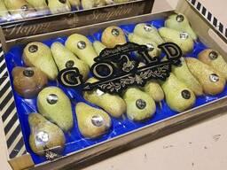 Продаем груши из Испании - фото 3