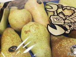 Продаем груши из Испании - фото 4