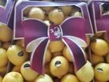 Продаем лимоны - фото 1