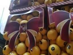 Продаем лимоны - фото 3