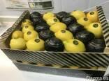 Продаем лимоны - фото 4