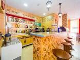 Продам кафе- бар и производство в Испании, город Торревьеха - фото 3