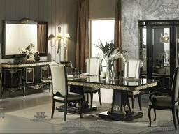 Продажа итальянской и испанской мебели по всей Испании( Мала