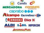 Продажа коммерческой недвижимости в Испании! - фото 4