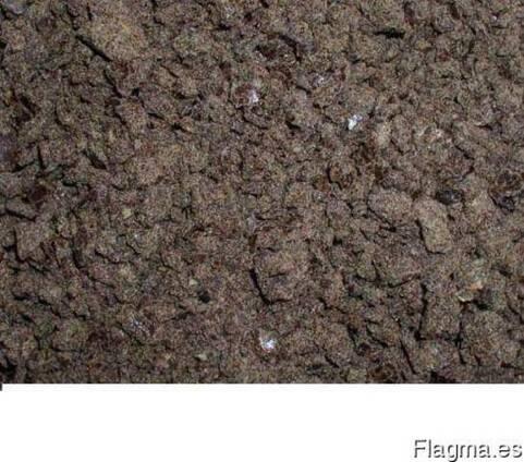 Производим жмых льняной и муку льняную. Украина