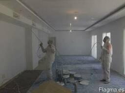 Строительные услуги в Испании. - фото 2