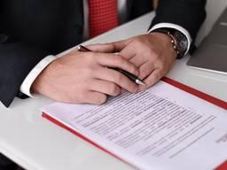 Адвокатские услуги в Испании