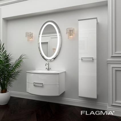 IKEA All for the bathroom