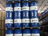 Aminol lubricating OILS - фото 1
