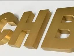 Disalicante - Разработка и производство всех видов рекламы. - photo 3