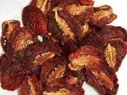 Dried fruits from Armenia/ Сухофрукты из Армении - фото 4