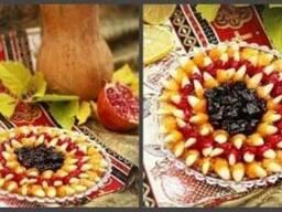 Dried fruits from Armenia/ Сухофрукты из Армении - фото 5