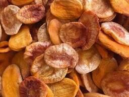 Dried fruits from Armenia/ Сухофрукты из Армении - фото 7