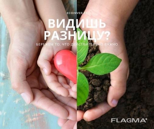 Ecoinver - Испанский Производитель Экспортер свежих овощей