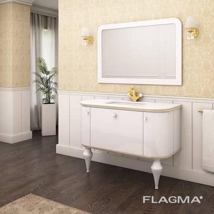 Готовые комплекты мебели