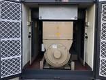Коммерческое предложение на б/у Контейнерный дизельгенератор Cummins KTA 50 G3, 1 Мвт - фото 6
