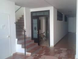 Квартира в Ла Эррадура — уютная квартира у моря.