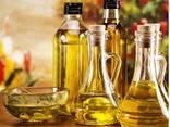 Масло оливковое Испания Extra Virgin экологическое - фото 1