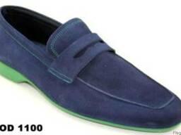 Мужская обувь - фото 3