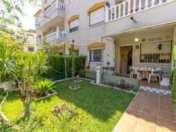 Недвижимость в Испании, Бунгало рядом с морем в Пунта Прима
