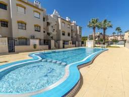 Недвижимость в Испании, Квартиры рядом с морем в Пунта Прима, Коста Бланка, Испания