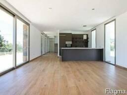 Недвижимость в Испании, Новая вилла в Кальпе - фото 2