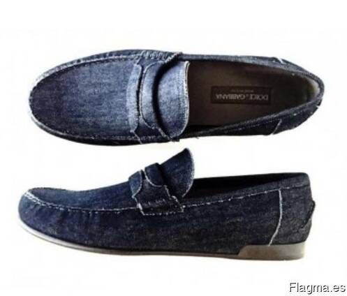 Italian shoesNiko