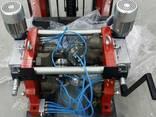 Оборудование для волочения арматуры SUMAB W-6 (Швеция) - фото 6