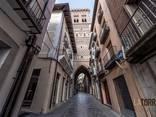 Отель в Теруэле Испания - фото 3