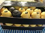 Продаем лимон 2014 - фото 5
