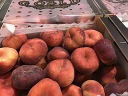 Продаем парагвайский персик - photo 4