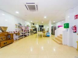 Продам кафе- бар и производство в Испании, город Торревьеха - фото 4
