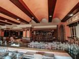 Ресторан, дискотека, отель для семейного бизнеса в Испании - photo 8