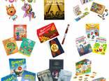 Русские книги в Испании - photo 3