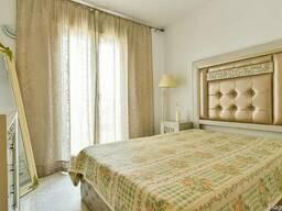 Сдается в аренду 2-спальневая квартира в Торревьехе - фото 2