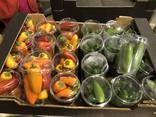 Свежие овощи от производителя. Начало сезона 2020/21 - фото 3