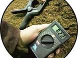 Trituradoras de martillo МD-30/500 (500-900 kg/hora) - photo 4