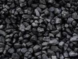 Энергетический уголь марка Д, СС, ОС, КЖ   аккредитив - фото 1