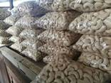 Vietnam cashew nuts available - фото 1