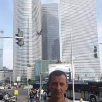 Щегляк Олег Анатольевич