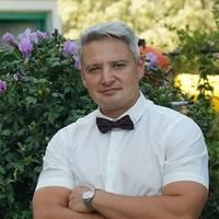 Gavrilenco Serghei Pupkin