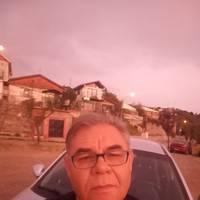 Palacios Eduardo Palacios