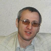 Popov Vadim