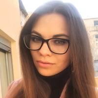Иванова Екатерина Сергеевна